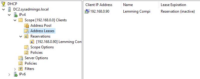 DHCP_Server_Migration_naher.png