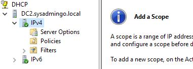 DHCP_Server_Migration_vorher