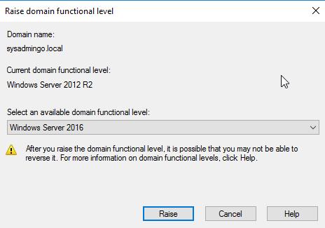 DomainLevelGUI2