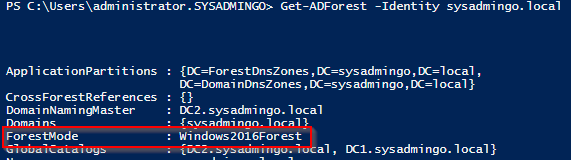 DomainUpdateDone2