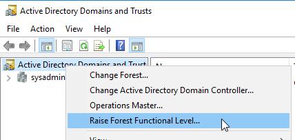 ForestLevelGUI1