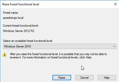 ForestLevelGUI2
