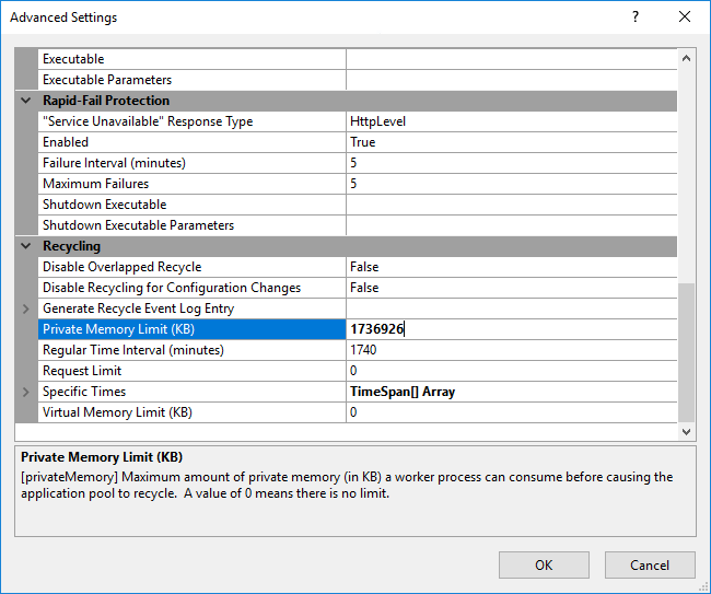 SCCM Client Update Problem_06