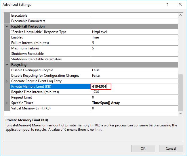 SCCM Client Update Problem_07